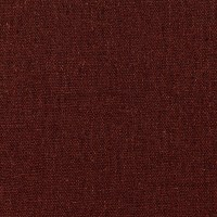 Kaufman Brussels Washer 6 oz. Linen Blend Brown Fabric