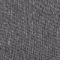 Kaufman Brussels Washer 6 oz. Linen Blend Charcoal Fabric