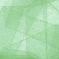 54'' Wide Tulle Lime Green