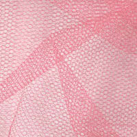 Nylon Netting Coral