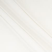 Nylon Netting Antique Gold