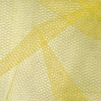 Nylon Netting Butter