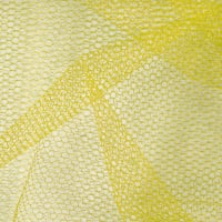 Nylon Netting Maize