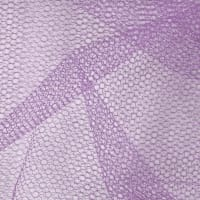 Nylon Netting Grape
