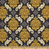 Aviary 2 Damask Granite