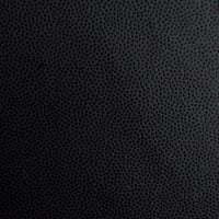PUL (Polyurethane Laminate) 1Mil Black