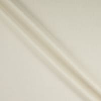 Meadowlark Premium Muslin Natural