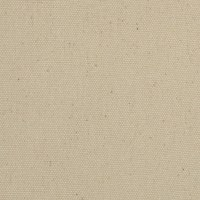 14 oz. Heavyweight Canvas Natural