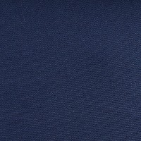 10 Oz Canvas Duck Navy