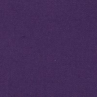 10 Oz Canvas Duck Viking Purple