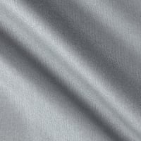 Therma-Flec Heat Resistant Cloth Silver