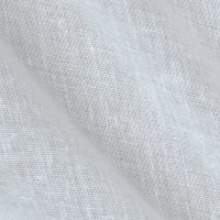 Harem Cheese Cloth White