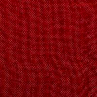 "47"" Shalimar Burlap Barn Red"