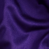 108'' 40 Denier Tricot Purple