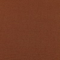 Kona Cotton Chestnut