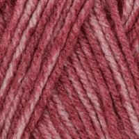 Lion Brand Vanna's Choice Yarn Rose Mist