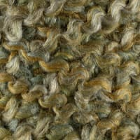 Lion Brand Homespun Yarn (395) Meadow