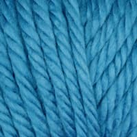 Lion Brand Hometown USA Yarn (105) Detroit Blue