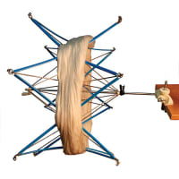 Umbrella Swift/Skein Winder