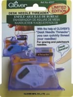 Clover Ultimate Needle Threader