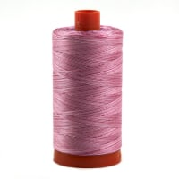Aurifil Quilting Thread 50wt Bubblegum