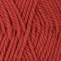 Patons Classic Wool Yarn (77531) Currant