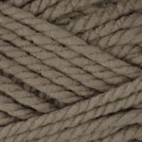 Bernat Softee Chunky Yarn (28041) Clay