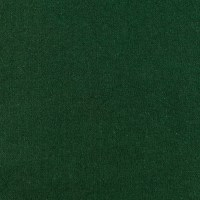 108'' Wide Flannel Quilt Backing Hunter Green