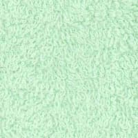 Terry Cloth Mint