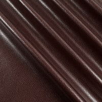 AKAS Tex PUL (Polyurethane Laminate) 1 Mil Dark Brown