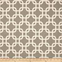 Premier Prints Gotcha Summerland Grey