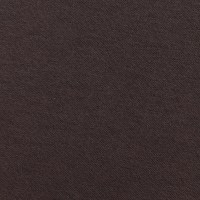 Telio Organic Cotton Stretch Jersey Knit Brown