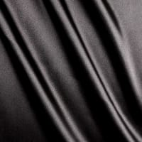 Telio Tahari Stretch Satin Black