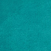 Shannon Minky Cuddle Fleece Teal