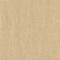 European 100% Linen Wheat