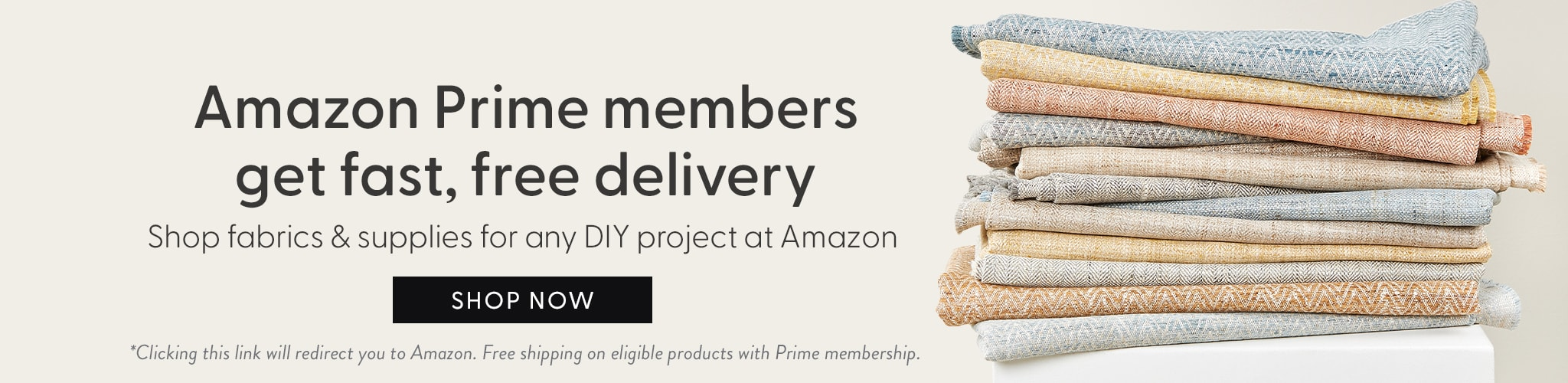 Amazon Prime members get fast, free delivery. Shop fabric & supplies for any DIY project at Amazon