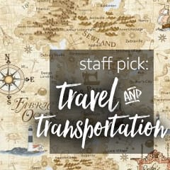 Travel/Transportation