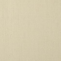 9.3 oz. Canvas Duck Cream Fabric