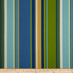 Richloom Solarium Outdoor Westport Opal Fabric
