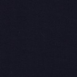 Richloom Solarium Outdoor Navy Fabric