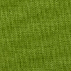 Richloom Solarium Outdoor Rave Lawn Fabric