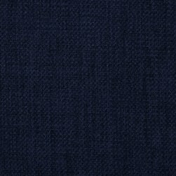 Richloom Solarium Outdoor Rave Indigo Fabric