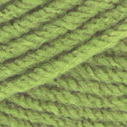 Red Heart Yarn With Love 1601 Lettuce