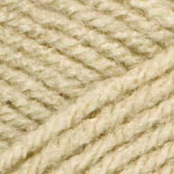 Red Heart Yarn Classic 334 Tan
