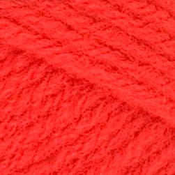 Red Heart Yarn Classic 902 Jockey Red