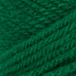 Red Heart Yarn Classic 686 PAddy Green