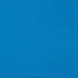 Swavelle/Mill Creek Indoor/Outdoor Fresco Blue Fabric