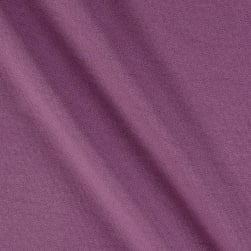 Swavelle/Mill Creek Indoor/Outdoor Fresco Lilac Fabric
