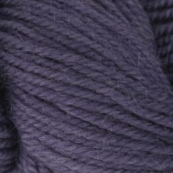 Berroco Ultra Alpaca Light Yarn 42112 Concord Grape