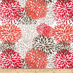 Premier Prints Indoor/Outdoor Bloom Fabric